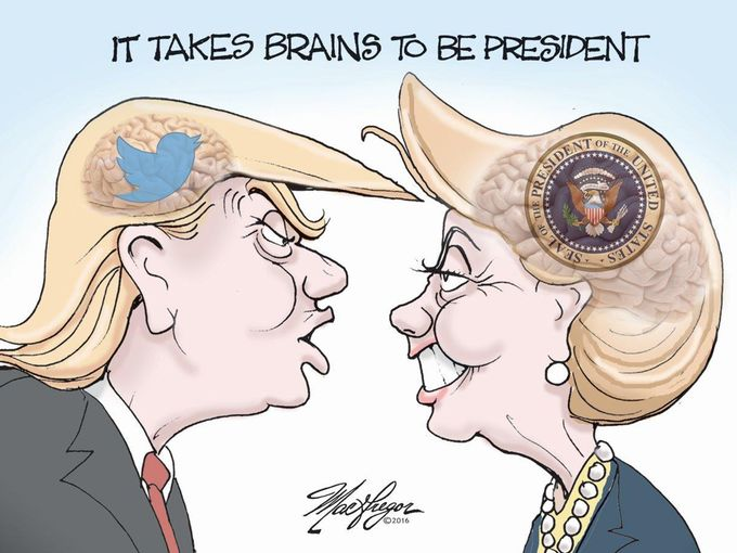 it-takes-brains-to-be-president