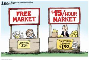 free-market-minimum-wage-cg56fdd7979cf4e