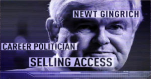 gingrich-ad-052912-medium