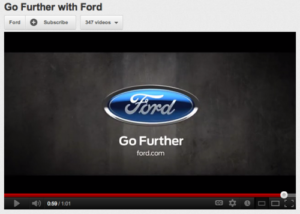 go-further-screen-shot-2012-07-16