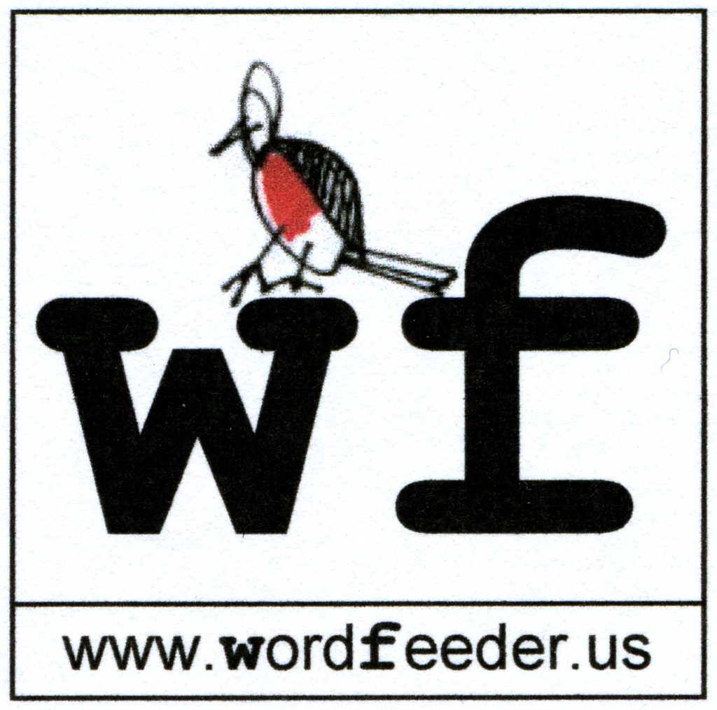 wf-icon-3125
